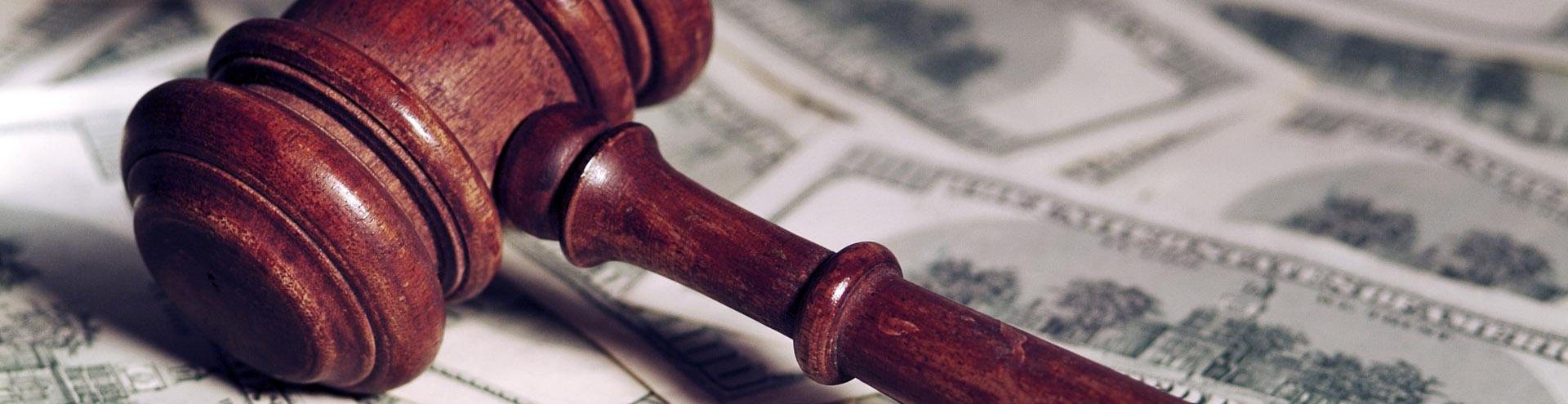 Взыскание задолженности по договору арбитраж